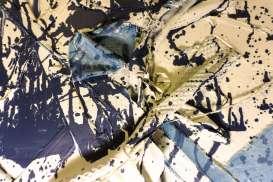 Mau_Topogtaphy 2 Closeup