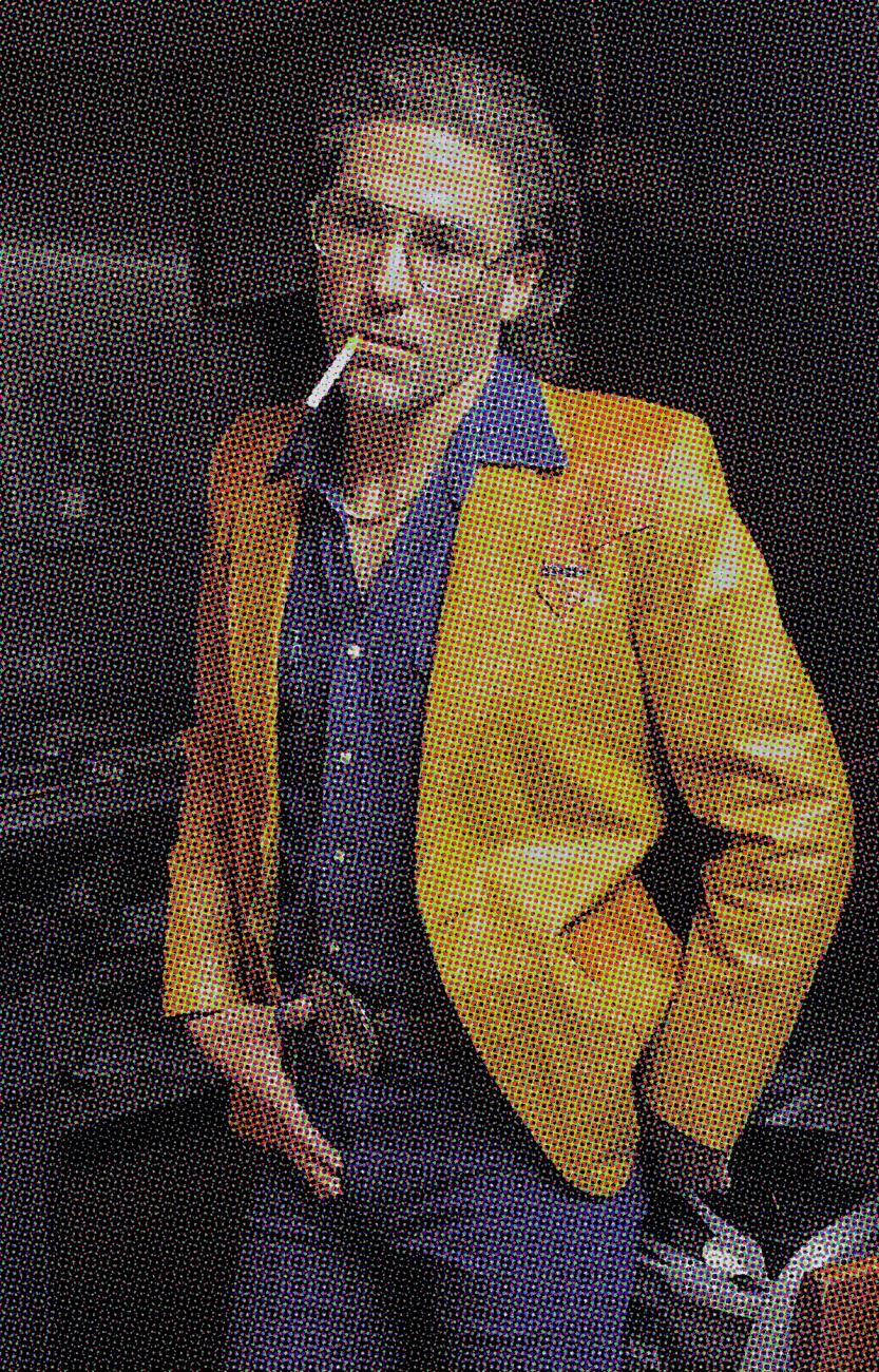 Tex.JPG